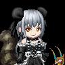 zyrakat14's avatar