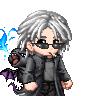 Keji Nosigawa's avatar