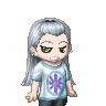 Badass Momma's avatar