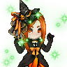 Eulalia Danae's avatar