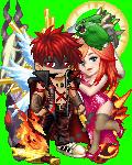 hotfirehead's avatar