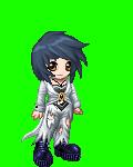 Exorcists Ireth's avatar
