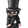 NickHead's avatar