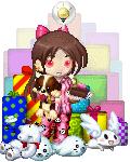 Chicken Cutlets's avatar