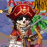 Grand GreenLuntian's avatar