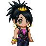 xoDianaDxo's avatar