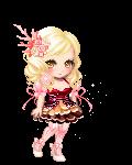 Iuxella's avatar