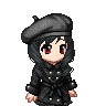 Alica0123's avatar