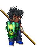 Hageshi kaen hosha-ki's avatar