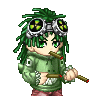 twiztidjuggalopsycho's avatar