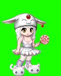 zumui's avatar