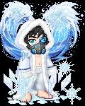 icekun18's avatar