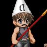 iFallenAngel88's avatar