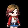 RinaBelmont's avatar