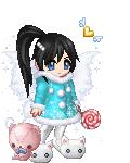 hannahmelissa's avatar