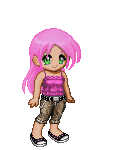 PrincessSakuchan's avatar