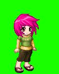 HIMEKO KURAYAMI's avatar