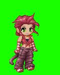 Schnidelkin's avatar