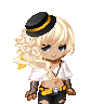 Lunar_Rose12's avatar