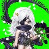 Zefira's avatar