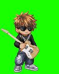 jason204444's avatar