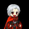 Atrilykos's avatar