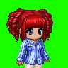 Kanomi_Natosha's avatar
