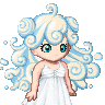 Pixie_Army's avatar