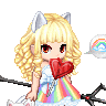 prego panda x3's avatar