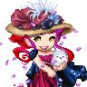 whispererOftears's avatar