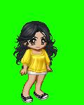 Ninja rootbeer45's avatar
