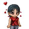 RoseVellock's avatar