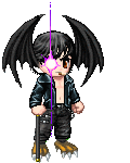 xX-icp_man-Xx's avatar