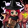 yumipotter's avatar