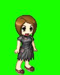 darla_princess's avatar