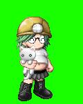 Cmdr.SaltShoes's avatar