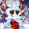 Preus's avatar