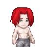 Maximillion DeDrake's avatar