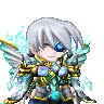 HALF DEMON78's avatar