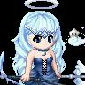 Speculum Pondero's avatar