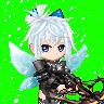 Haruko-chan's avatar