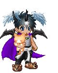 THE SlTUATlON's avatar