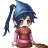 wolf-willow's avatar