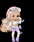 bbygirlxah's avatar