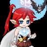 FleaTheMagician's avatar