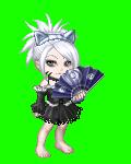 XxEmo_YurixX's avatar