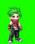 eyf's avatar