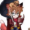 Thegreenone3's avatar