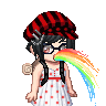 TheWrongCandyFlavour's avatar