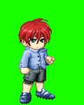 aku_gila's avatar